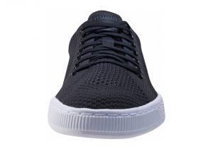 Black White (36318001)