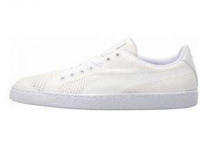 White (36318004)