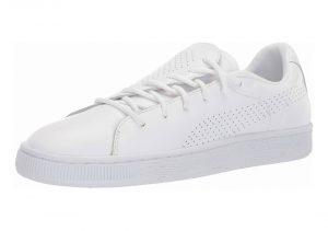 White (36968901)
