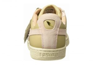 Puma Basket Heart Coach - Multicolore (36636601)