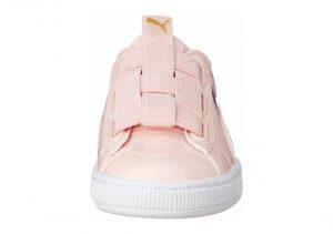 Pink (36619502)