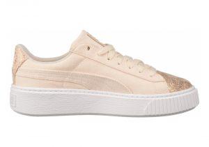 Pearl / Rose Gold (36649402)