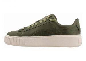 Green (36571903)