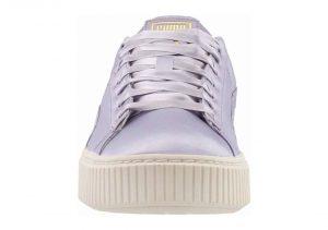 Purple (36571902)