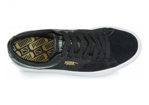 Puma Basket Remix -