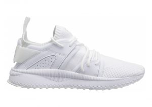 White (36440804)