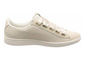 Off White (36641606)