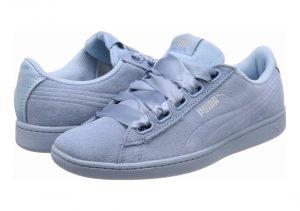 Blue (36641604)