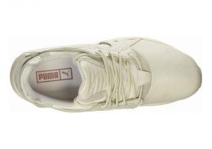Puma Blaze Cage Glove - Beige (36376602)