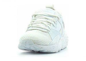 Blanc (36252002)