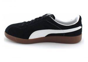 Puma Bluebird - Schwarz Weiß (35196202)