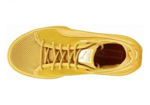 Yellow (36705801)