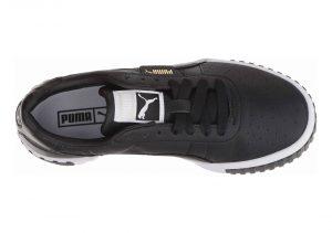 Puma Black / Puma White (36915503)