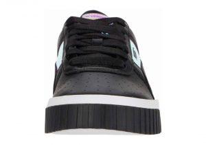 Puma Black (36915504)