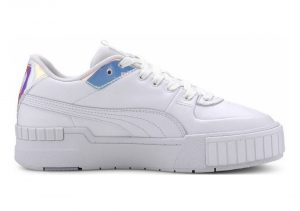 White (10062989)