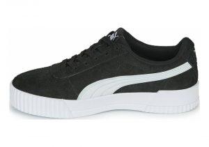 Puma Black Puma Black Puma Silver (36986401)