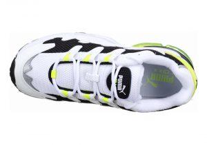 White (36980112)
