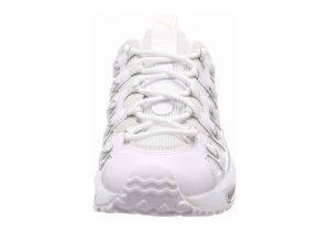 Puma White Puma White (36966500)
