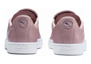 Puma Basket Crush Perf - Pink (36968903)