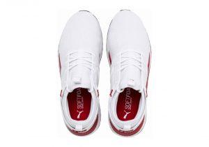 White (36948303)