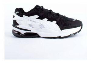 Noir Blanc (36980105)