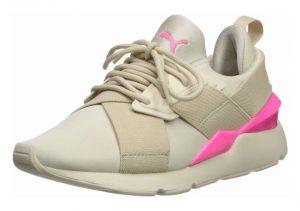 Birch-knockout Pink (36774203)