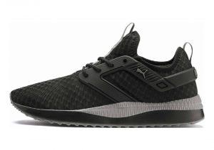 Puma Black Charcoal Grey (35015702)