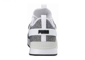 Blanc Noir (36912104)