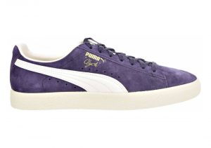 Purple (36263201)