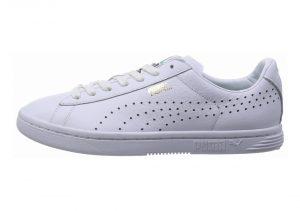 Puma Court Star NM - White (35788301)