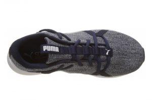 Puma Incite Knit - Peacoat (19158802)
