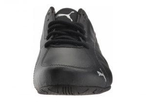 Puma Drift Cat 5 Core - Black (36241601)