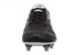 Puma Classico Soft Ground - Black (10335101)