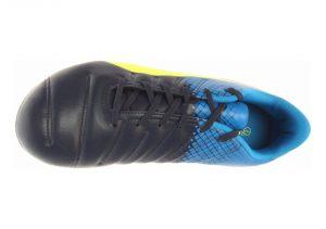 Puma EvoPower 4.3 Tricks Firm Ground - Blue (10358507)
