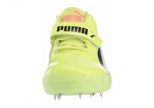 Puma Evospeed High Jump 6