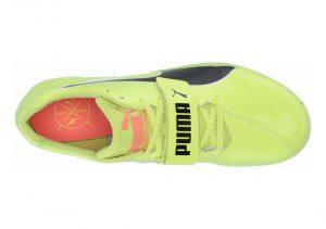 Puma Evospeed High Jump 6 -