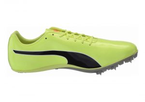 Puma Evospeed Sprint 10 -