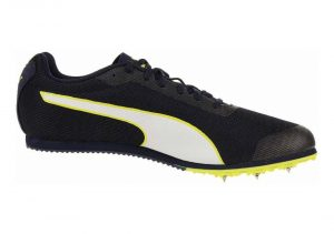 Puma Evospeed Star 6 - Black (19043904)