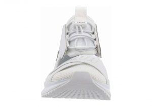 Puma White Drizzle White (36768302)