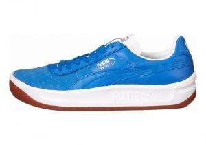 Blue (35816904)
