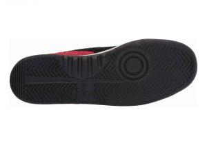 Puma GV Special Lux - High Risk Red Puma Black Whisper White (36928101)