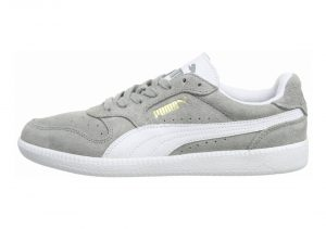 Grey (35622202)