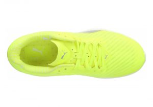 Puma Ignite v2 PWRCOOL - Amarillo (18861402)