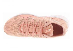 Pink (19176306)