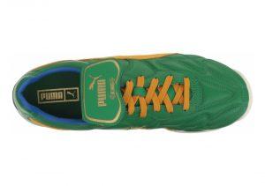 Green (36661803)