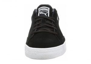 Black (36314402)