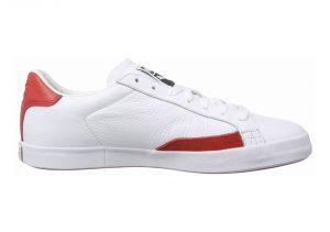 White (White/High Risk Red) (35616518)