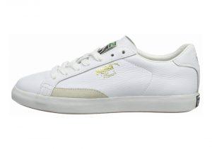 Puma Match - Blanco - Blanc (Whisper White) (35616501)