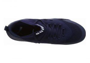 Blau (Peacoat-sodalite Blue-puma White 04) (10491204)