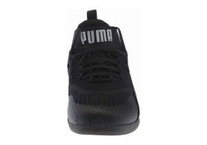 Puma 365 Ignite Fuse 2 Street - Puma Black-puma Black-puma Black (10491202)